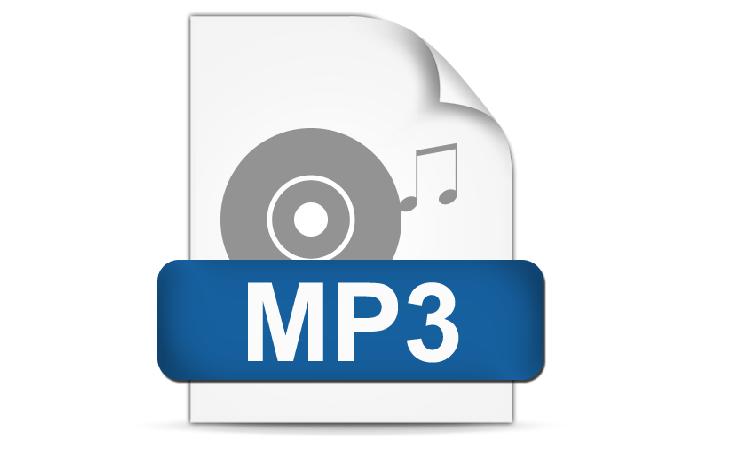 Новые устройства перестанут поддерживать формат MP3