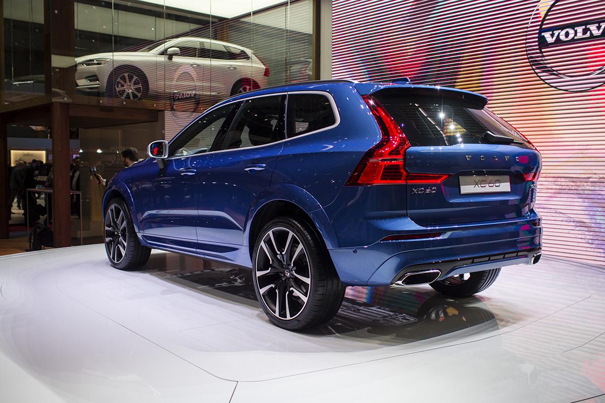 Volvo-XC60-P3075820.jpg