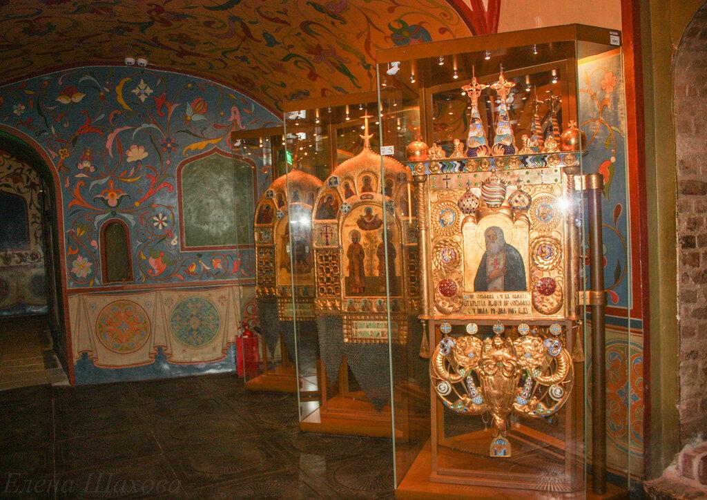 Покровский собор- храмы-112.jpg