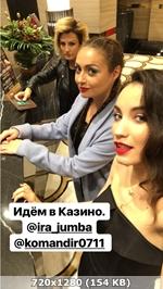http://img-fotki.yandex.ru/get/220200/340462013.3ec/0_41c4cb_1dfc6636_orig.jpg