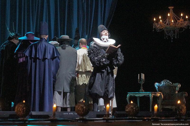 Театр Армии. Кабала святош. 24.04.17.67..jpg