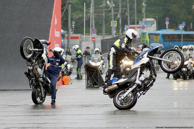ВДНХ. День транспорта. ГИБДД. 08.07.17.31..jpg