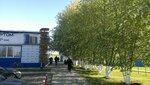 Аэроград Коломна в мае
