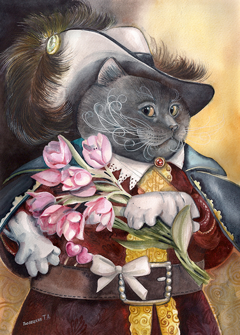 Кот-мушкетёр..jpg