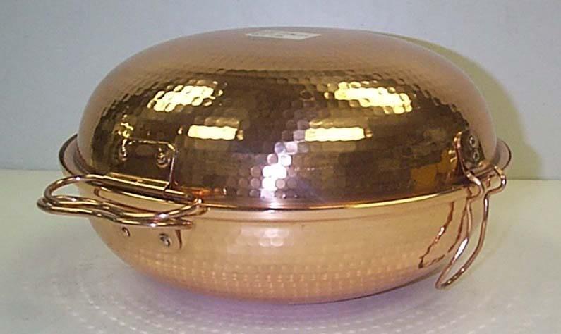http://newsatgarbe.blogspot.com/2009/01/recipes-from-algarve.html