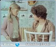 http//img-fotki.yandex.ru/get/220200/40980658.19b/0_14dfad_a1863fdf_orig.png