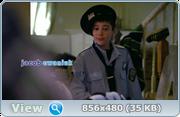 http//img-fotki.yandex.ru/get/220200/40980658.1d2/0_173f_8a9a4c72_orig.png
