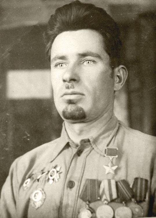 Лысенко Иван Никифорович. ГСС.jpg