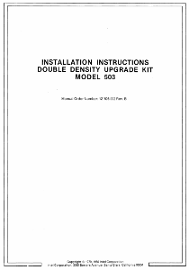 Тех. документация, описания, схемы, разное. Intel - Страница 6 0_190556_a5254869_orig