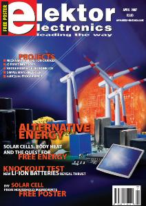 Magazine: Elektor Electronics - Страница 8 0_19145e_c1b20d63_orig