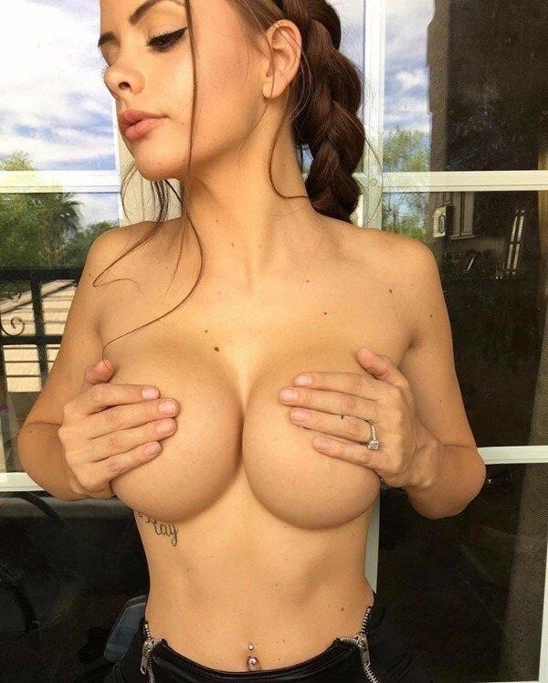 Актрисы в инста порно