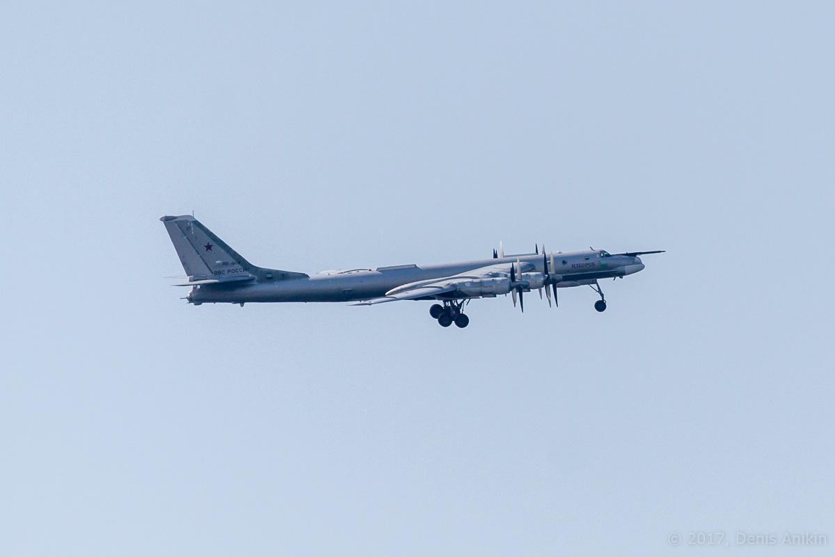 Самолёт фото 5