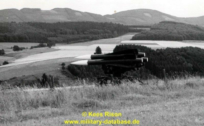 1973-move-arbon-galerie-rison_12.jpg