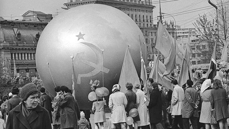 641984 Страна вступила в стадию развитого социализма.jpg71.jpg