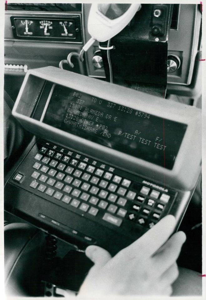 aurora.police.department.1980s.3.jpg