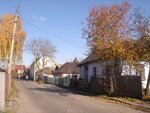 Будиночки и хатинки под Хмельницком. (Украина).JPG