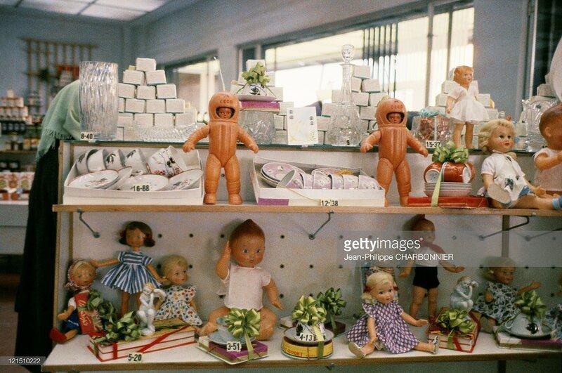 Москва 1965 Детский мир.jpg