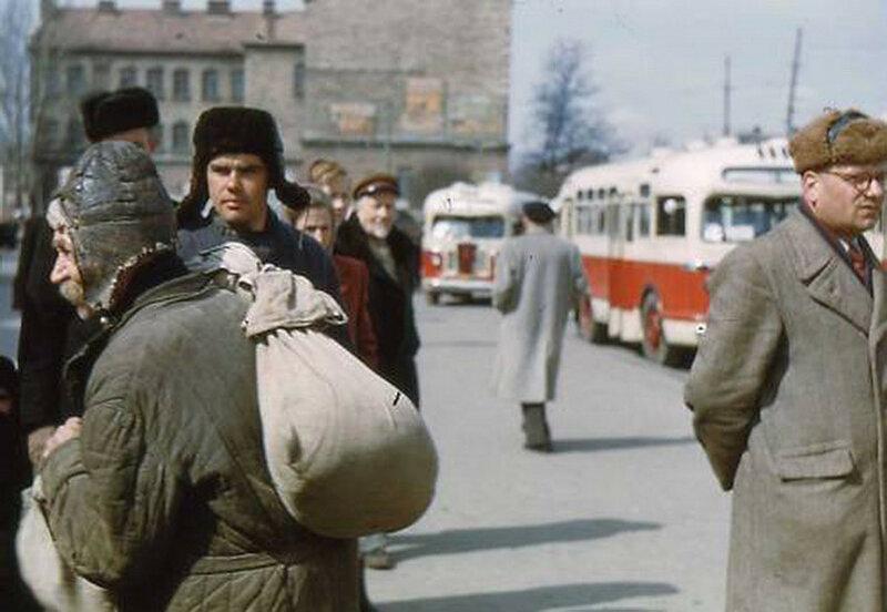 1956 Odessa by Horst Koch4.jpg