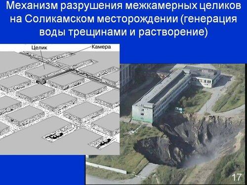 https://img-fotki.yandex.ru/get/221708/12349105.90/0_93126_c6d9384d_L.jpg