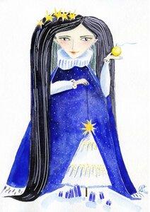 Королева-зима.-ночь.jpg