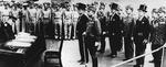 Акт о капитуляции Японии подписывает генерал Деревянко.png