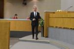 Медведев в Государственной Думе с отчетом за 2016 год.png