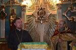 Mărturisirea preoților din Sîngerei