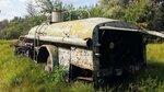 РЛС Дуга - Чернобыль-2 (45).jpg