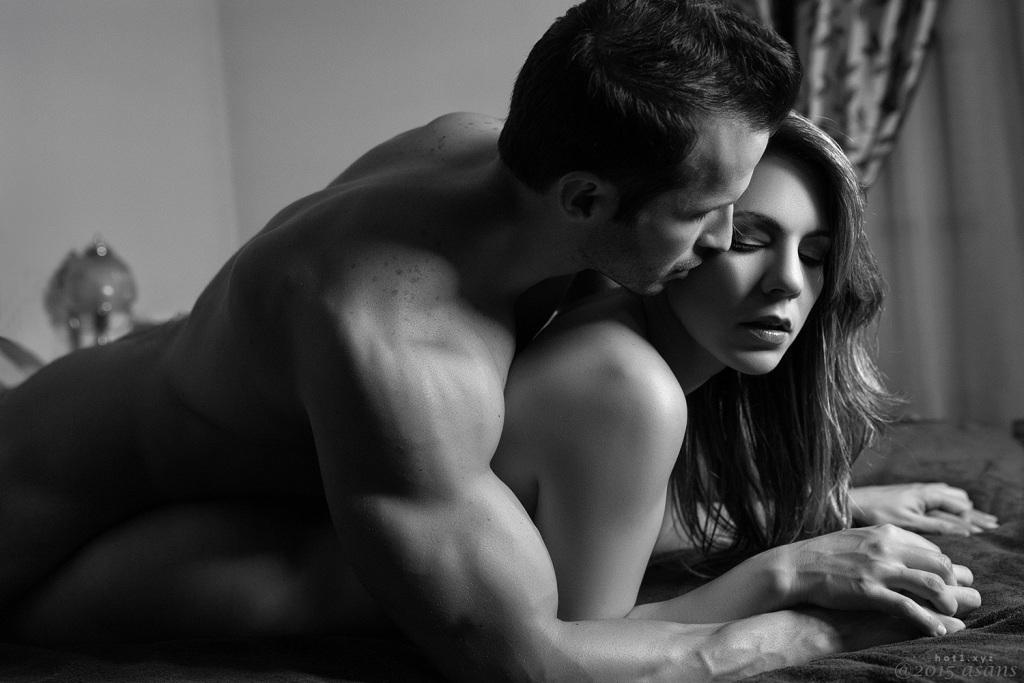 красивыи секс чорна белом смотреть онлайн