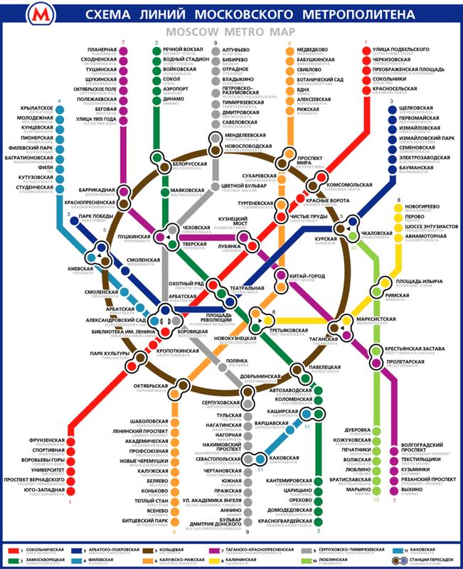 1000_metro.ru-2003map-big1.png