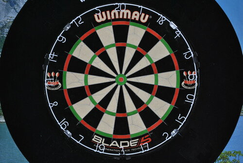 WB5-Ob-000.JPG