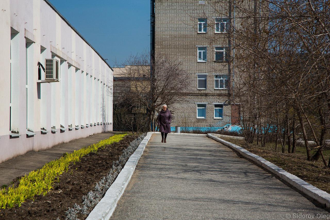 Пермь-23.jpg