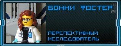 0_16dd1e_6159a515_L.jpg
