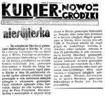 Kleck_gimnazjum_1931_1111.jpg