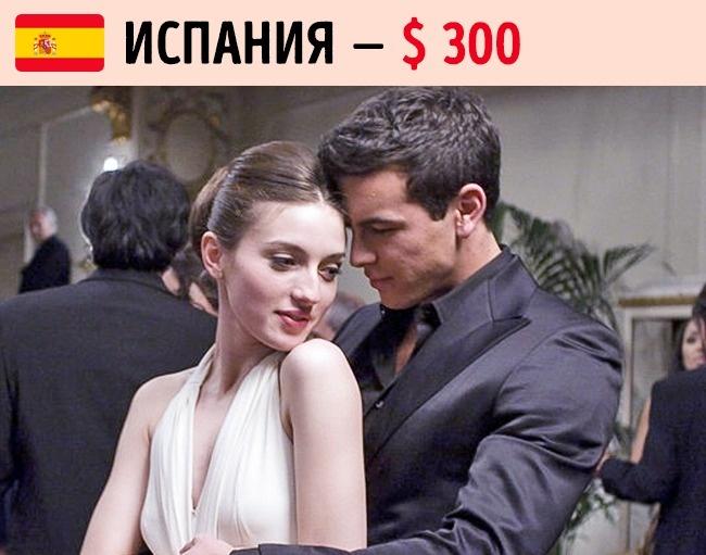 © Antena 3 Films