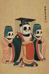 When-Pandas-Meet-Arts-596c89480d866__700.jpg