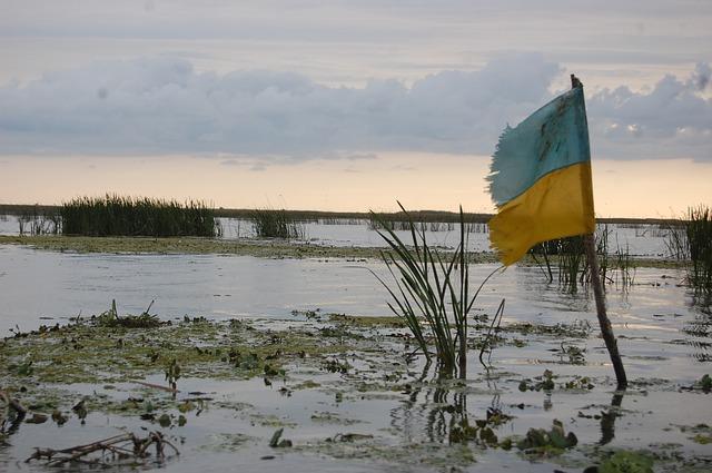 Совбез ООН призвал закончить боевые действия вДонбассе