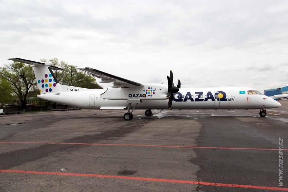 Dash-8_P4-QAZ_Qazaq_Air_5_ALA.JPG