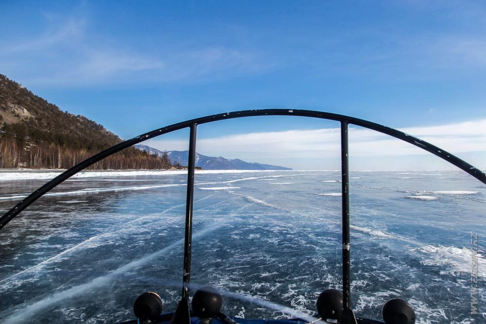Baikal_lake 2.JPG