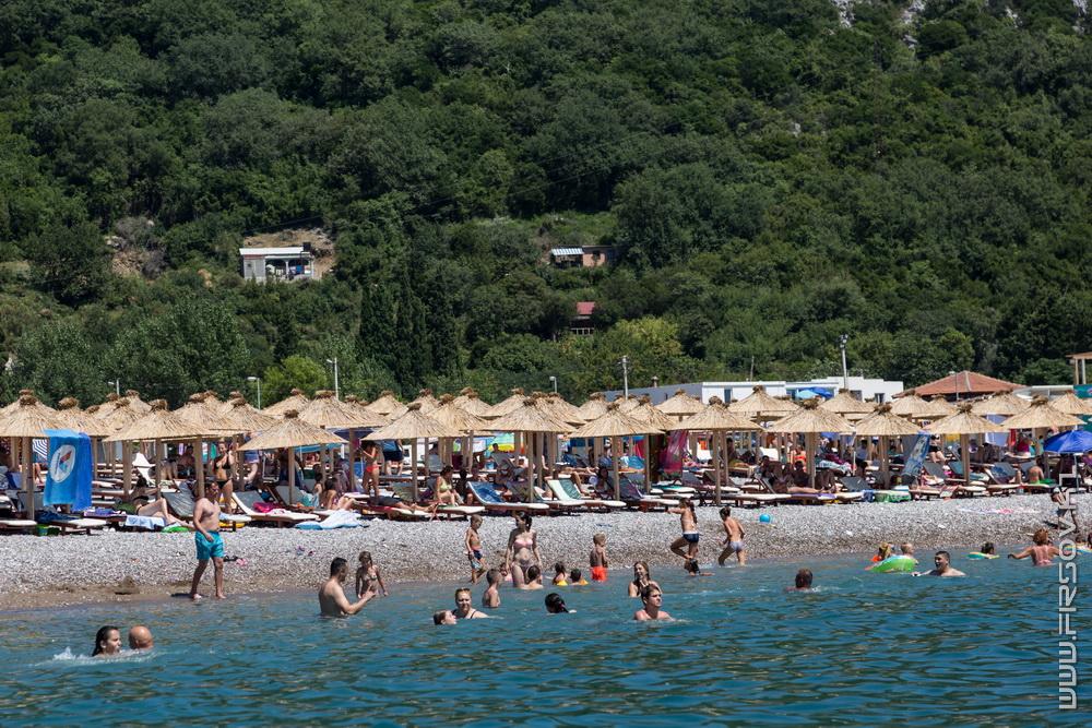 Montenegro_Budva_Sutomore (8).jpg
