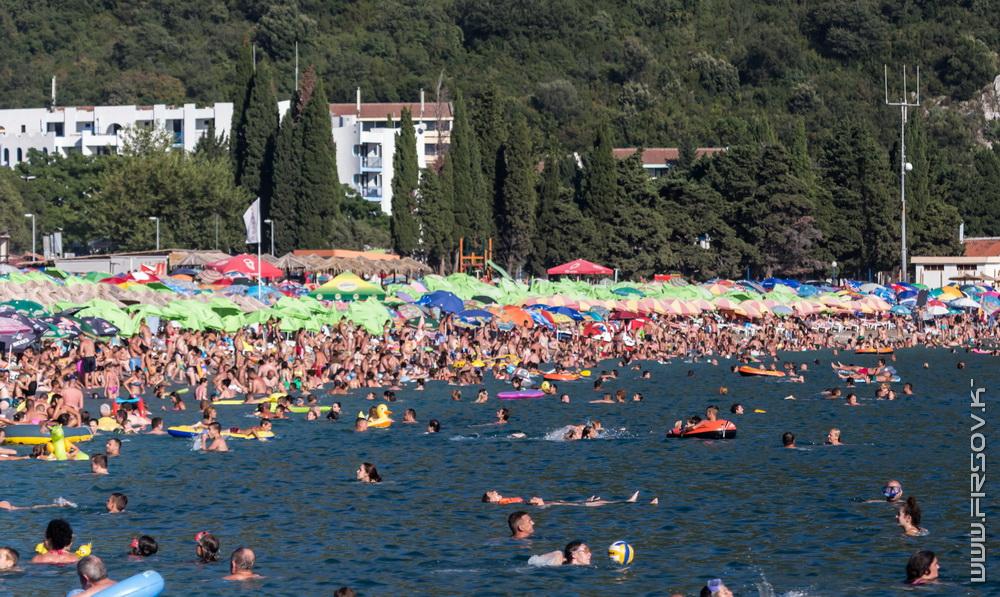 Montenegro_Budva_Sutomore (24).jpg