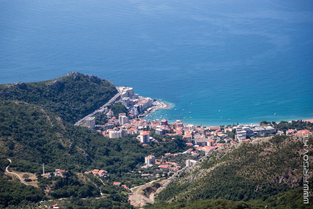 Montenegro_Budva_Sutomore (38).jpg