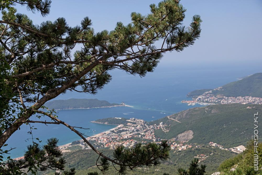 Montenegro_Budva_Sutomore (47).jpg