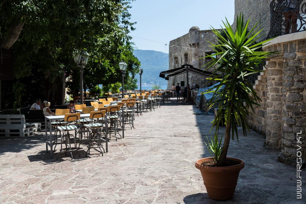 Montenegro_Budva_Sutomore (56).jpg