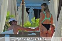 http://img-fotki.yandex.ru/get/221708/340462013.41d/0_42ad94_bfb724c6_orig.jpg