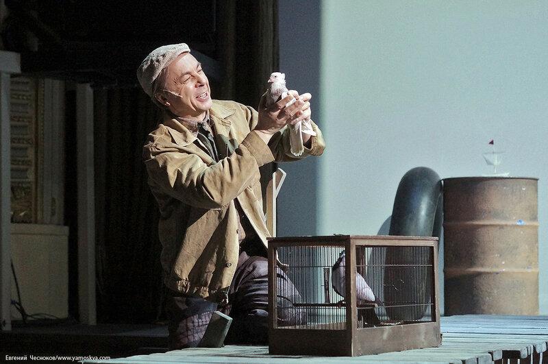 Мосоперетта. Любовь и голуби. 07.05.17.02..jpg