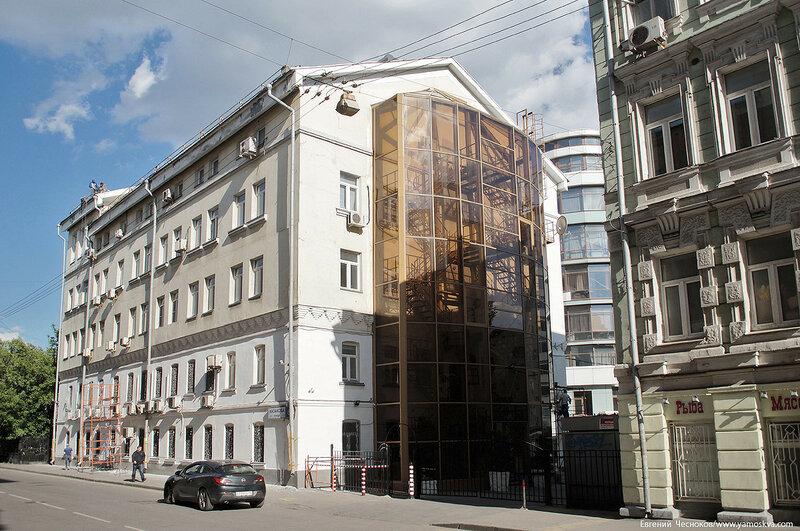 05. Улица Казакова. д6. 07.06.17.01..jpg