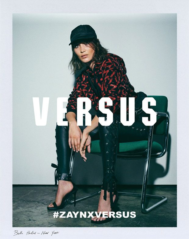 Related Post Guinevere Van Seenus for Le Snob Spring Summer 201... Edyta Jermacz Autumn Winter Colle