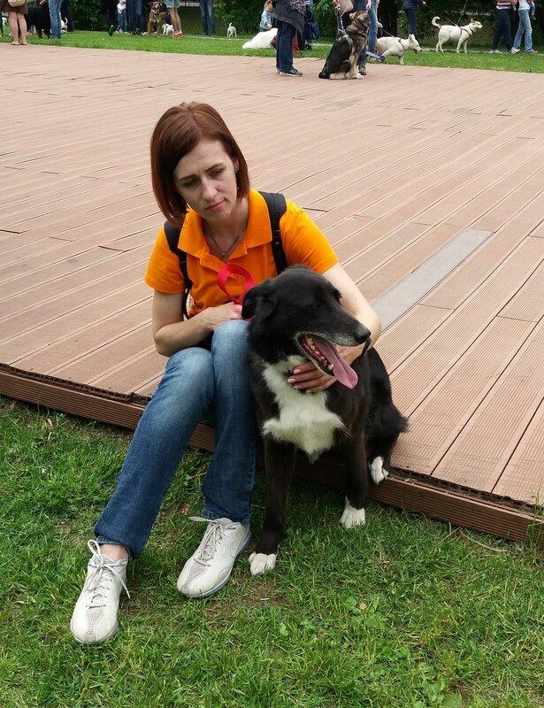 Линда_10июня2017 (3).jpg