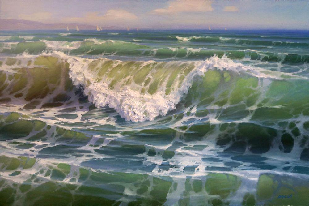 Дыхание моря.jpg
